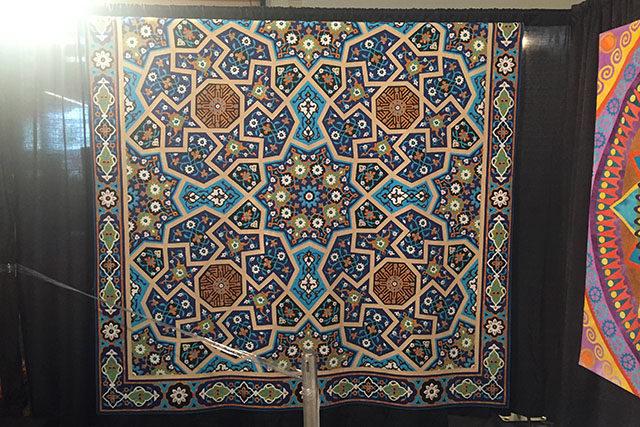 quiltfest2016-esfahan-megan-farkas