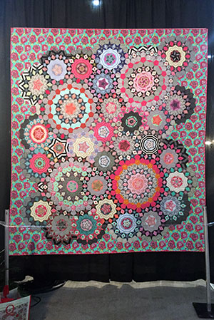 quiltfest2016-la-passacaglia-tula-pink