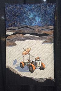 quiltfest2016-lunar-rover-linda-macdonald
