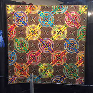 quiltfest2016-quahadi-marla-kay-yeager