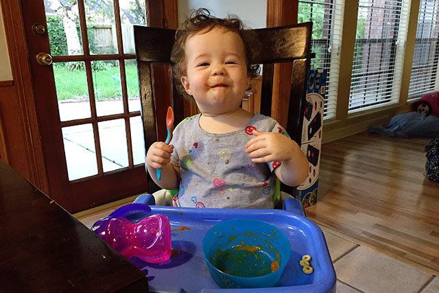 charlotte-15-months-2