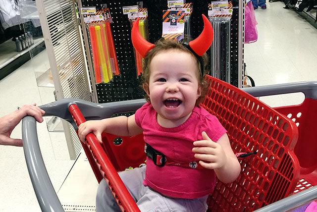 charlotte-15-months-3