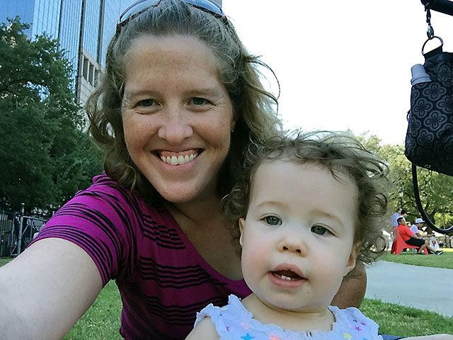 charlotte-15-months-5
