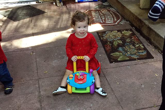 charlotte-15-months-7
